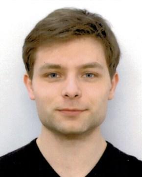 Mykola K.