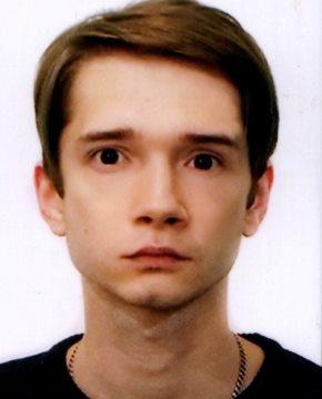 Vladislav B.