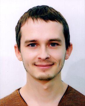 Oleksandr Z.