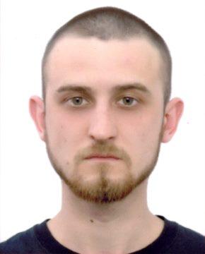 Oleksandr K.