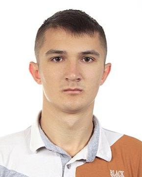 Serhii L.